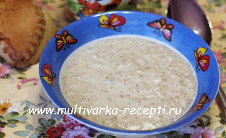 yachnevaya-molochnaya-kasha-v-multivarke