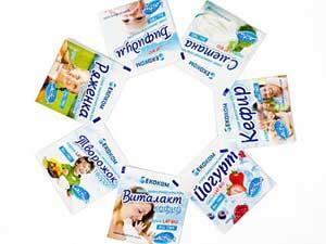 Домашний йогурт — советы эксперта по приготовлению