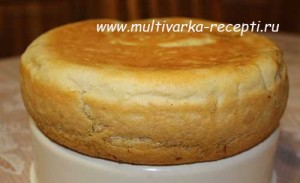 Пирог с мясом в мультиварке рецепты без дрожжей
