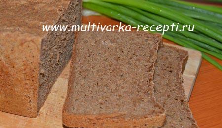 borodinskiy-hleb-v-hlebopechke