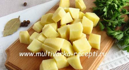 zelenyj-borshch-bez-myasa-6
