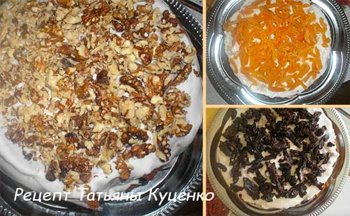 Картины из соленое тесто для лепки рецепт