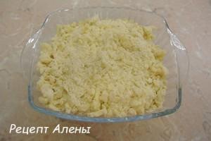 pirog-kroshka-limonno-tvorozhnyiy-v-multivarke