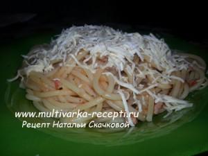 Кулинария рецепты желудки куриные