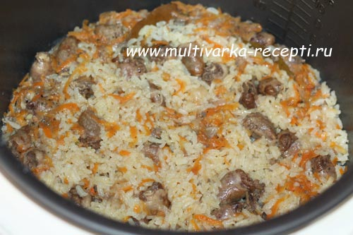 Гуляш из говядины с подливкой: рецепт с фото пошагово