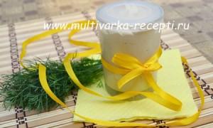 domashniy-mayonez-recept