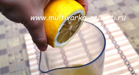 domashniy-mayonez-s-limonnym-sokom