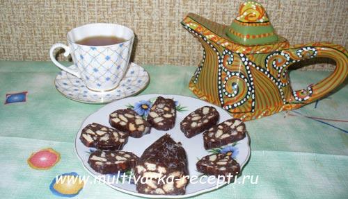 retsept-sladkoy-kolbasyi-iz-pechenya