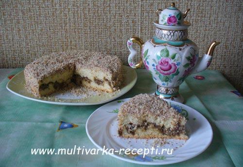 http://multivarka-recepti.ru/sladkaya-vypechka/pirog-s-halvoy-i-orehami-v-multivarke