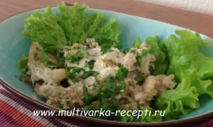 ryiba-zapechennaya-s-brokkoli-i-tsvetnoy-kapustoy-v-multivarke