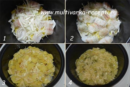 картофельная-запеканка-с-рыбой