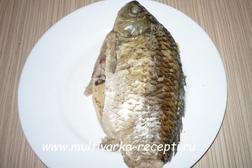 рыбка-для-ухи-в-мультиварке