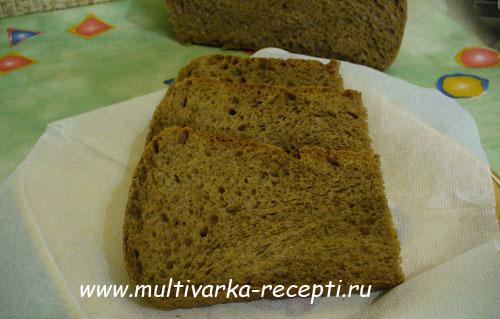 хлеб-с-ржаным-солодом