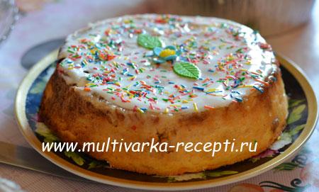 pasha-v-multivarke-recept