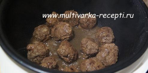 рецепты котлет из мяса зайца