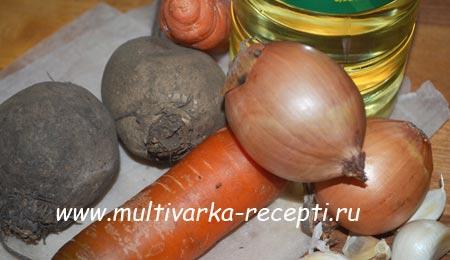 svekolnaya-ikra-v-multivarke-recept-1