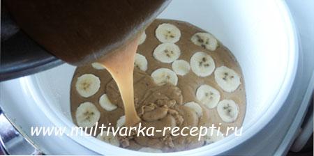 kofejnyj-tort-v-multivarke-4