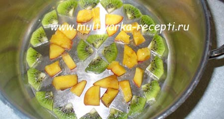 letnij-fruktovyj-tort-recept