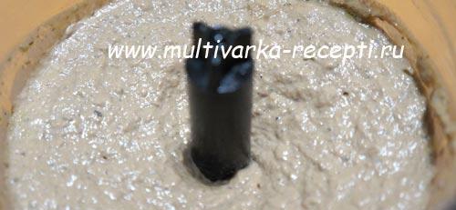 pashtet-v-multivarke-recept