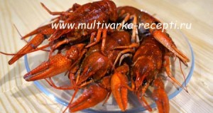raki-v-multivarke-recept