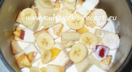 recept-zhelejnogo-torta-s-fruktami