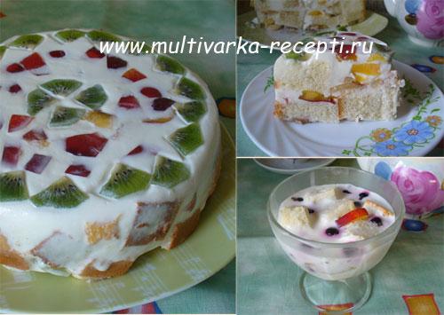 zhelejnyj-tort-s-fruktami
