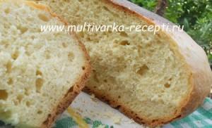 bezdrozhzhevoy-hleb-v-multivarke