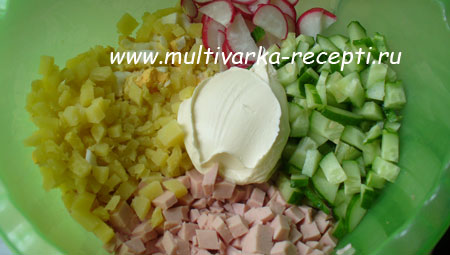 okroshka-recept-s-foto