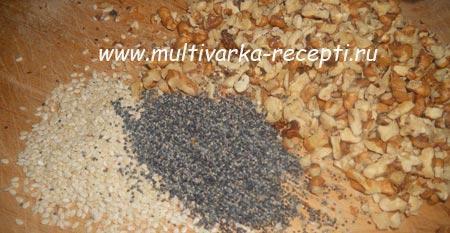 ovsyanyi-khleb-v-multivarke-4