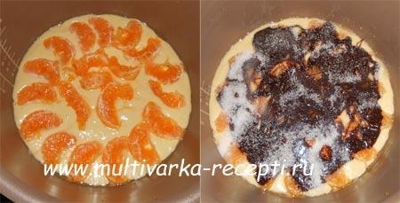 pirog-s-fruktami-v-multivarke-skorovarke-1