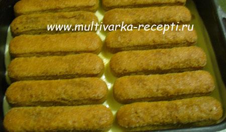 recept-tiramisu-s-foto-1