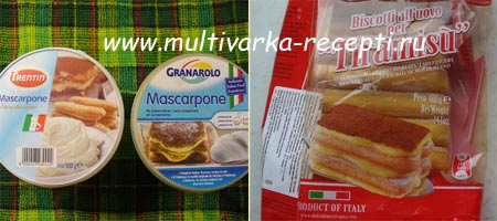 recept-tiramisu-s-foto-7