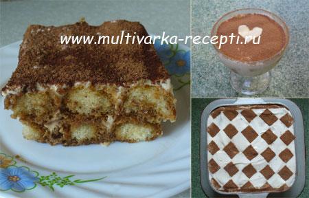 recept-tiramisu-s-foto