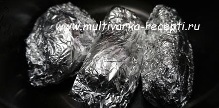 salo-kopchenie-multivarke-recept