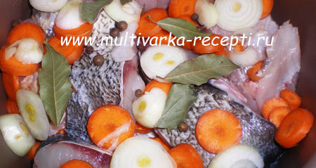 tolstolobik-v-multivarke-recept