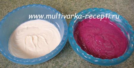 tvorozhnyj-tort-bez-vypechki-1