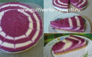 tvorozhnyj-tort-bez-vypechki