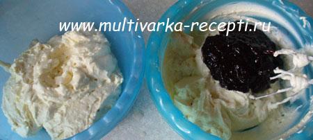 tvorozhnyj-tort-bez-vypechki-4
