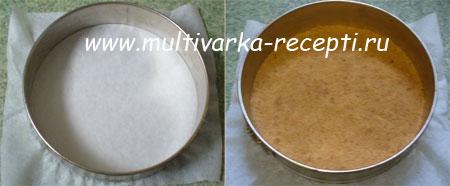 tvorozhnyj-tort-bez-vypechki-5