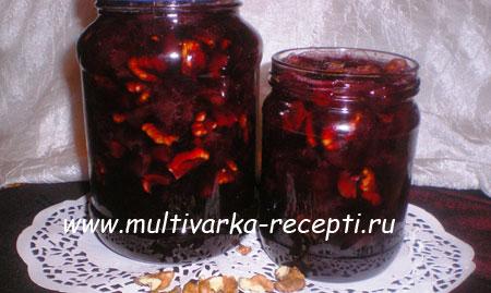 vishnevoe-varene-v-multivarke