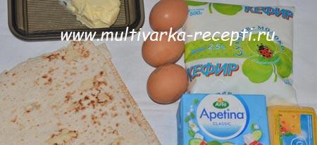 lenivaya-achma-v-multivarke-1