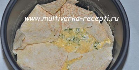 lenivaya-achma-v-multivarke-6