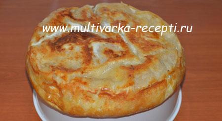 lenivaya-achma-v-multivarke-8