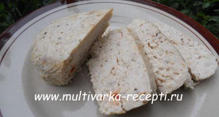 domashnie-kolbaski-v-multivarke