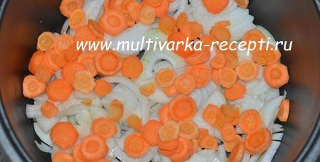 khashlama-v-multivarke-1