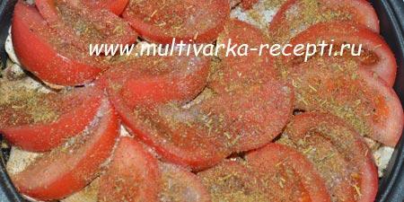 khashlama-v-multivarke-6