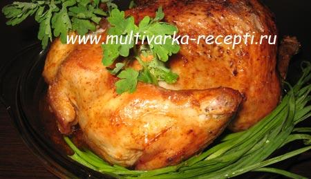Куриные сердечки в аэрогриле рецепты пошагово