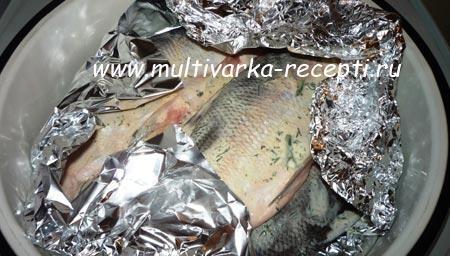 ryba-syrok-v-multivarke-3
