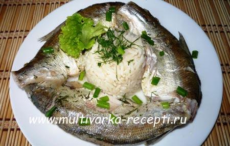 ryba-syrok-v-multivarke