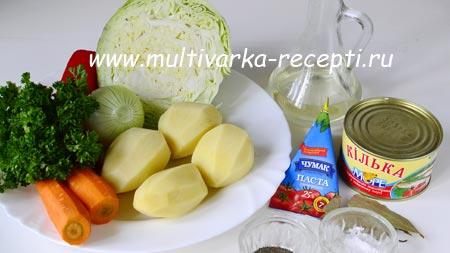 shchi-s-kilkoi-v-multivarke-1